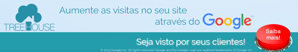 Consultoria SEO e Marketing Digital
