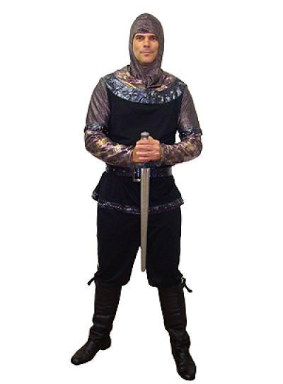 12_gnd_guerreiro_medieval.jpg