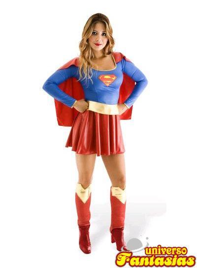 15_gnd_super_mulher.jpg