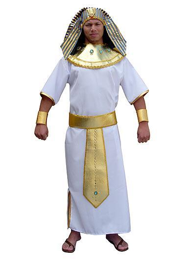 1_gnd_farao_adulto.jpg