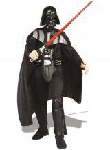 fantasia de Darth Vader Luxo