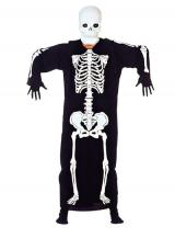 fantasia de Esqueleto